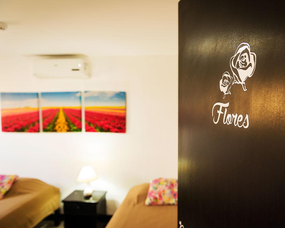 Hab flores 2